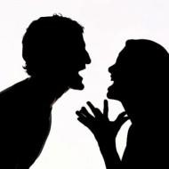 Заговор отворот от любовницы мужа