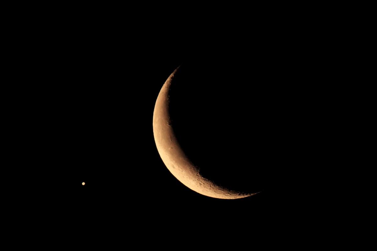 Магические ритуалы для излечения грыжи выполняют на убывающую луну