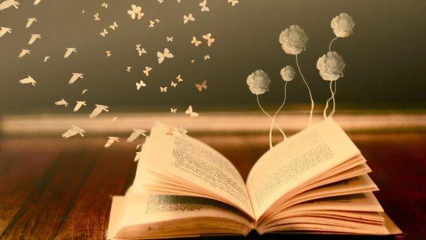 12 книг,  которые меняют жизнь к лучшему (только для женщин)