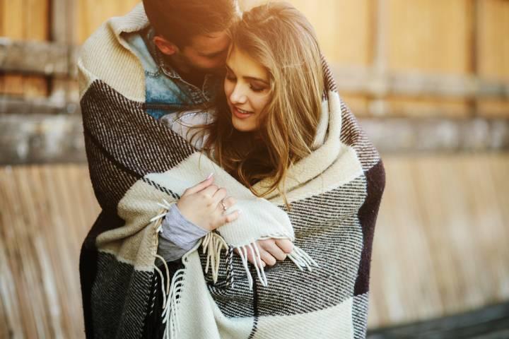 Духовное и эмоциональное родство – основа идеальных отношений