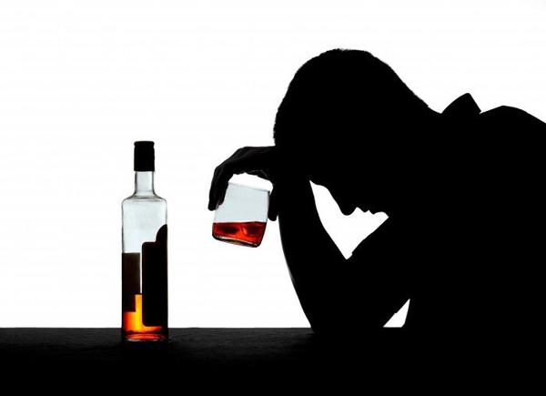 Молитва от пьянства мужа - сильная молитва от алкоголизма