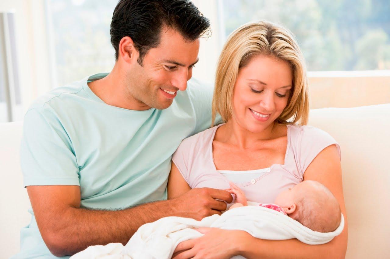 Заговоры ритуалы и молитвы чтобы забеременеть и родить здорового ребенка