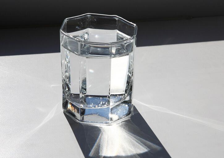 Вода – источник силы и энергии в белой магии