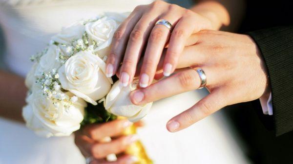 Заговор на замужество поможет одинокой девушке выйти замуж