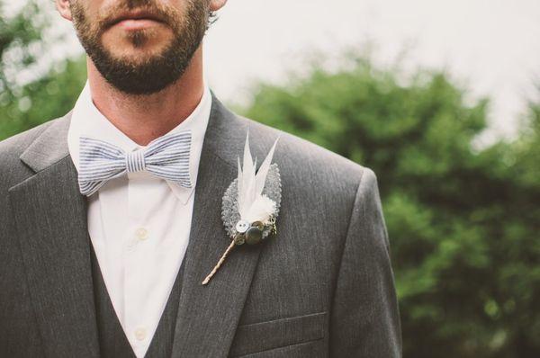 Женить сына можно с помощью молитвы