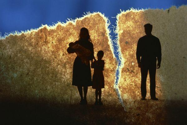 Чтобы жениться после развода женщине необходимо провести специальный ритуал