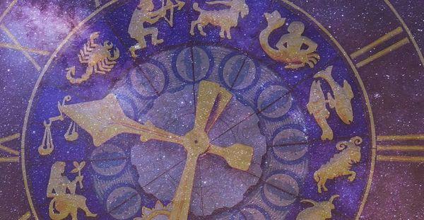В отличие от западной астрологии, Джйотиш строится на сидерическом зодиаке