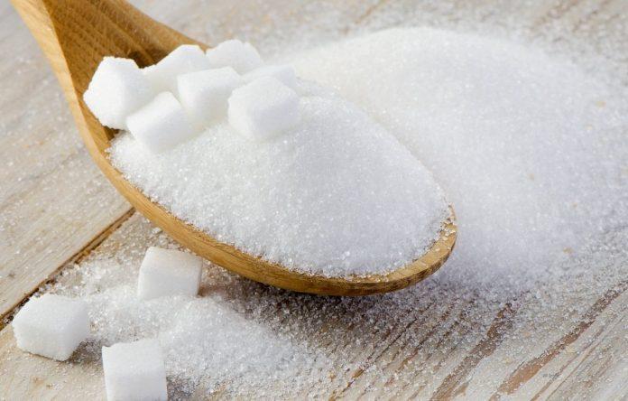 Заговор на благосклонность начальства читают на сахар