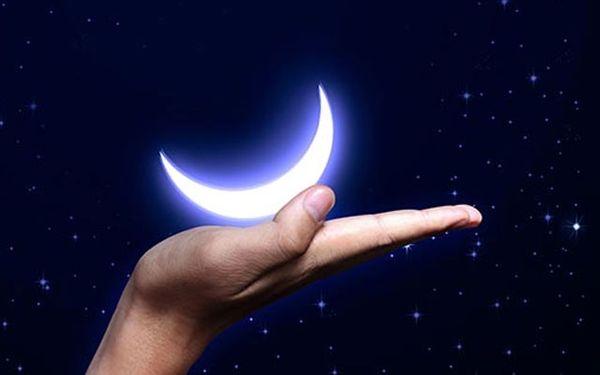 Лунные дни и магия, лунные Богини, фазы Луны, лунный календарь