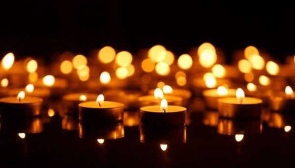 Заговоры на здоровье также не обходятся без свечей