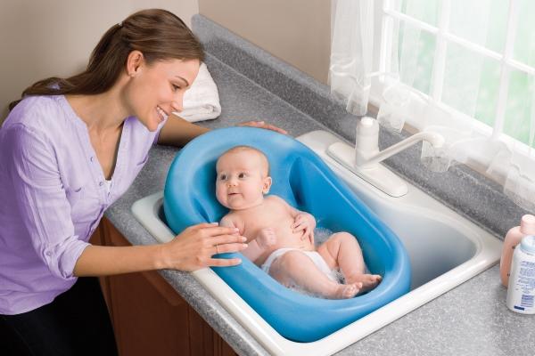 Заговоры на здоровье и сохранность во время купания