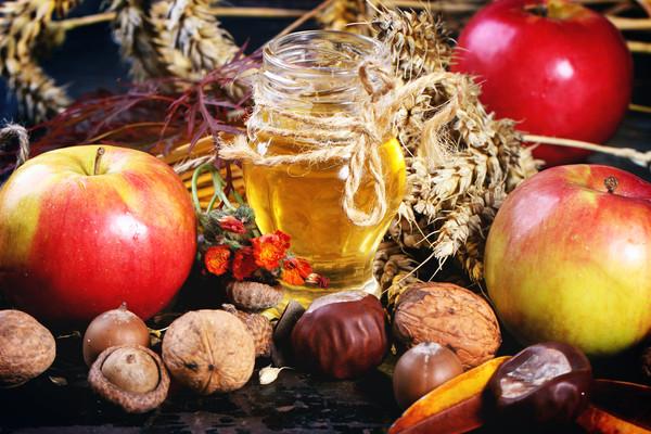 Медовый, Яблочный и Ореховый Спас – три важных христианских праздника