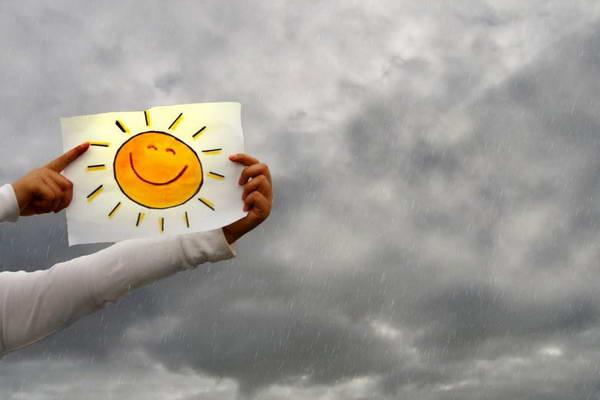 Врожденный оптимизм – основная черта Овна