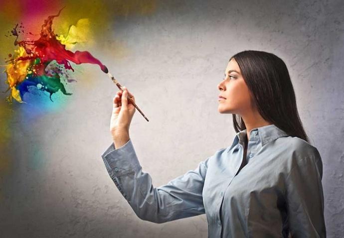 Рожденные во второй декаде люди обладают творческими наклонностями