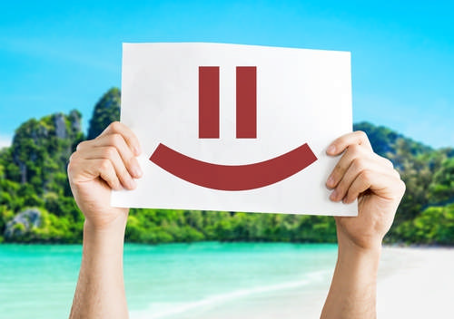 Энтузиазм и жизнелюбие – основные черты характера Овна