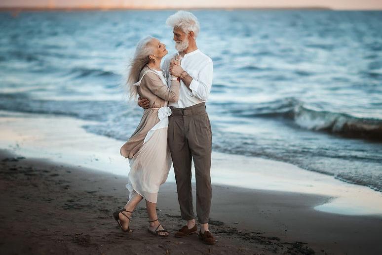 Пары из одной стихии будут жить счастливо и долго