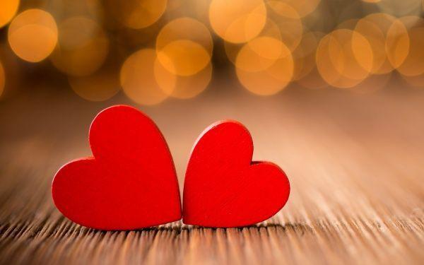 Приворот на любовь мужа проводится только после венчания или заключения брака