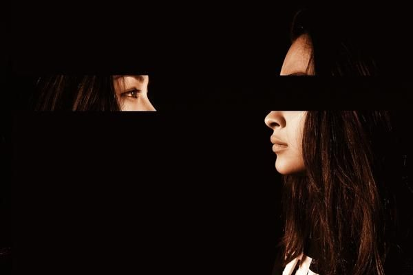 Последствия приворота для жертвы после снятия колдовства