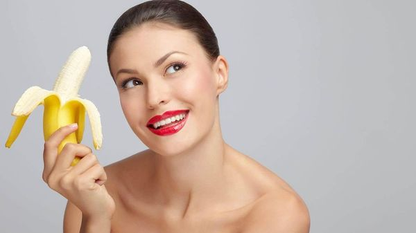 Если девушка видит бананы во сне, значит, ее интимная жизни требует изменений