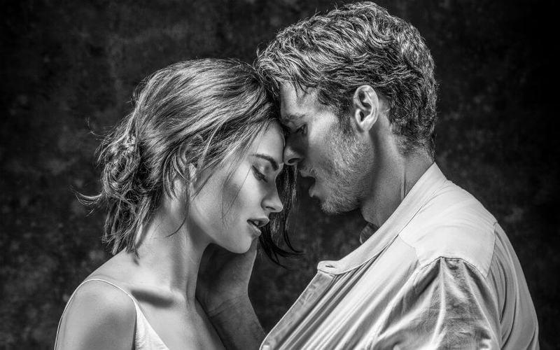 Вступить в интимные отношения с таинственным мужчиной – к ссорам с родственниками