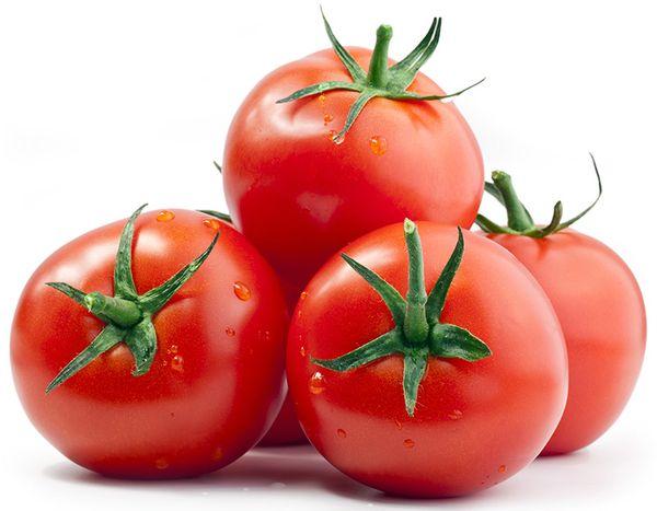 Спелые помидоры снятся к радостному событию