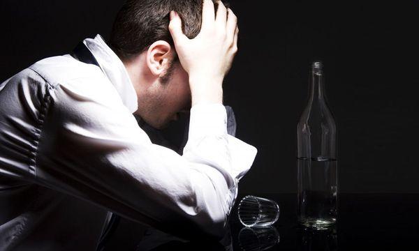 Пьяные во сне, как и голые, сулят приобретение больших денег