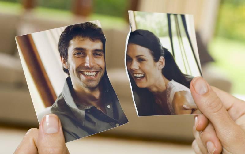 Излишняя самонадеянность может стать причиной разрыва отношений