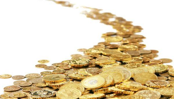 Заговор на деньги является надежным способом разбогатеть