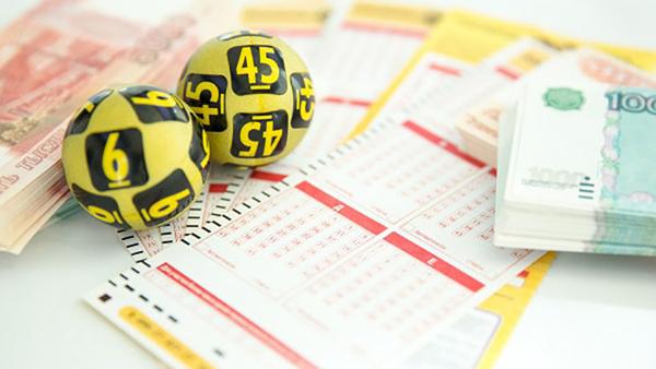 Как выиграть в лотерею большую сумму, секреты магов, денежные ритуалы и обряды
