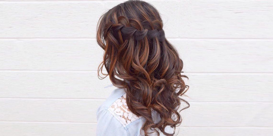 Волосы – источник жизнетворной энергии для осуществления желаний