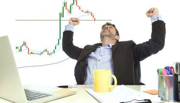Заклинания способны наладить дела в бизнесе