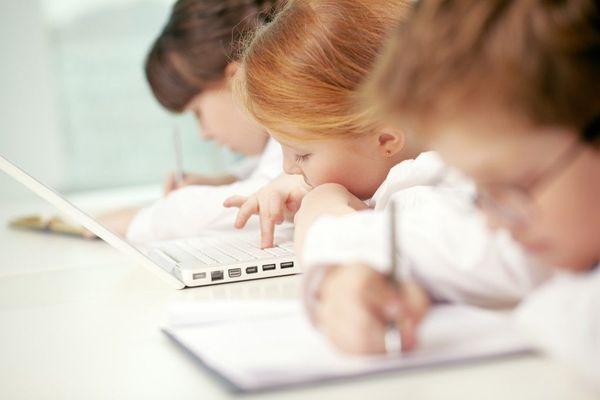 Сильные заговоры на хорошую учебу для родителей и самого себя