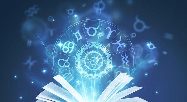 Классический зодиакальный календарь включает 12 знаков